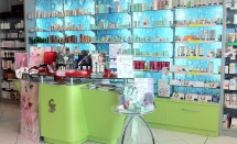Farmacia Comunale San Biagio Suzzara
