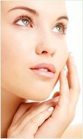 beauty - trattamento viso e trucco