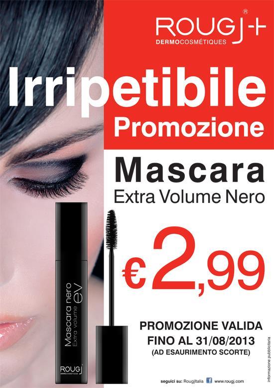 Promozione-Mascara-2013_17943_g
