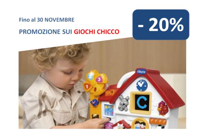 chicco_sconto_20
