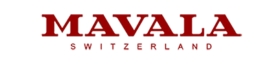 Mavala_Switzerland_logo