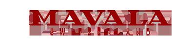 Promozione Mavala Matite – €9,90