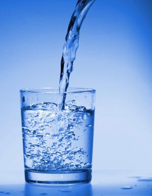 Analisi delle acque