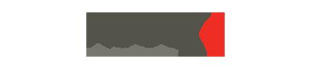 rougj-logo