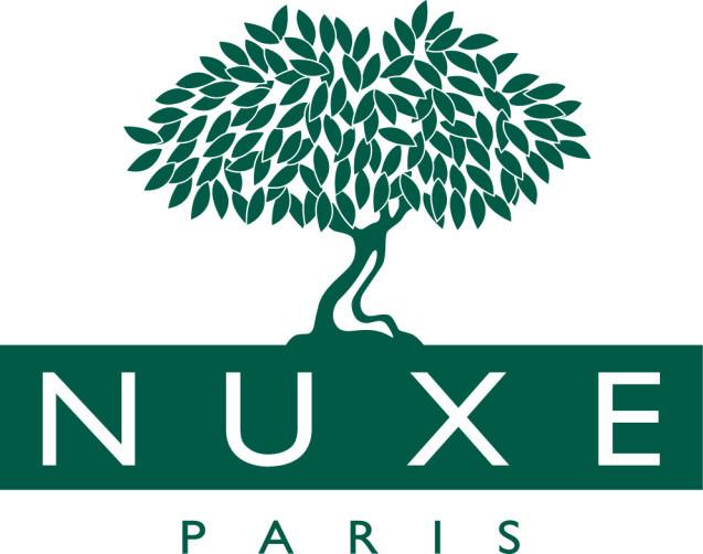Promozione IMPERDIBILE Nuxe- sconto 15%