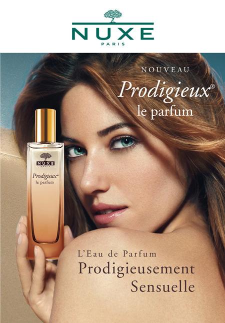 NUXE Prod le Parfum Panneau 50prc.indd