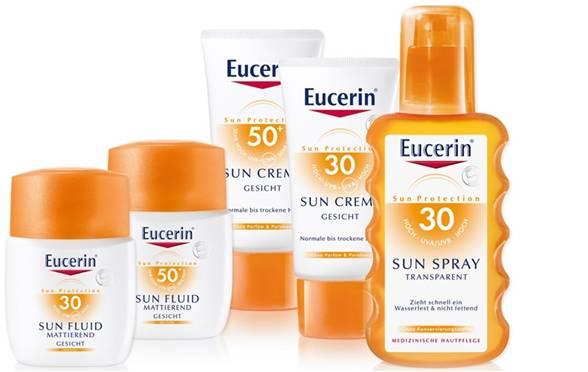 eucerin_2