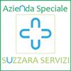 Azienda_Speciale_logo