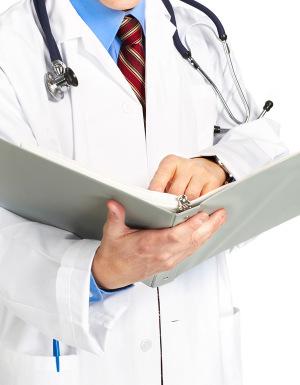 checkup_farmacia_suzzara