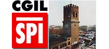 SPI-CGIL_suzzara