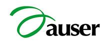 auser-logo
