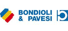 bondioli-pavesi-logo