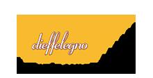 Dieffelegno - di Devincenzi dal 1983