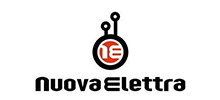 Nuovaelettra | Caricabatteria – Attrezzature elettroniche industriali
