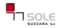 SOLE - Suzzara srl