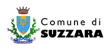 Comune di Suzzara