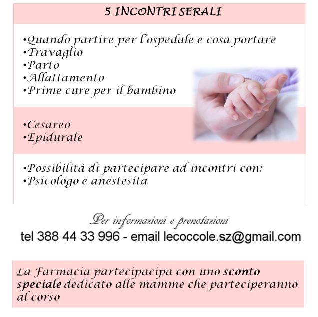 corso preparto_2
