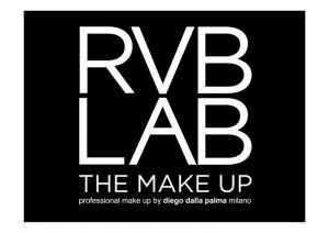 rvb-lab_logo