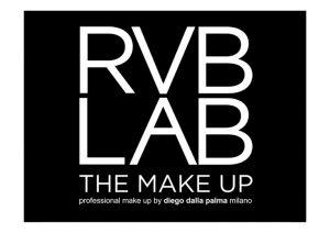 rvb-lab_logo