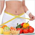 Sindrome metabolica e cardiovascolare